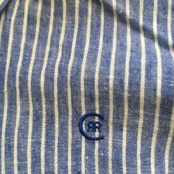Cerruti πουκάμισο
