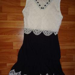 Rochie de vară NOU