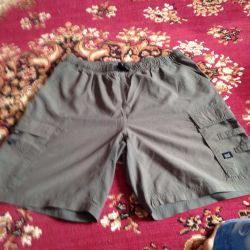 Men's Shorts New