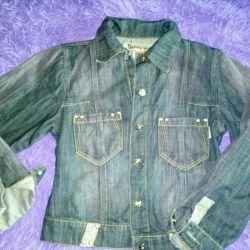 Jeans p42-44-46