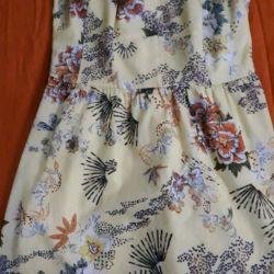 Платье insity