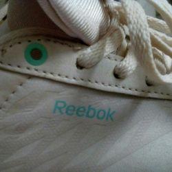 Sneakers Reebok original