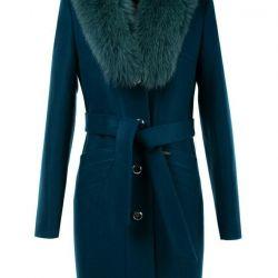 Winter coat new