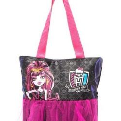 Bag for girls
