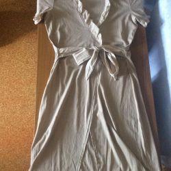 Платье Taifun 48-50р