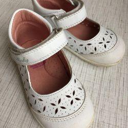 Pabloski 21 Παπούτσια