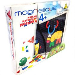1 mosaic Magneticus MA-60