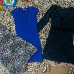 Dresses 42_44r package