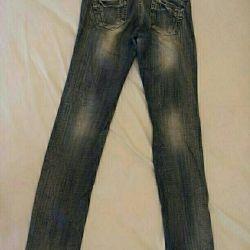 Jeans Pantamo pp 30/34