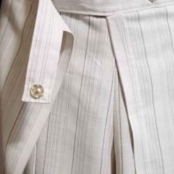 Φούστα-παντελόνι
