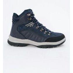 Boots winter Tesoro