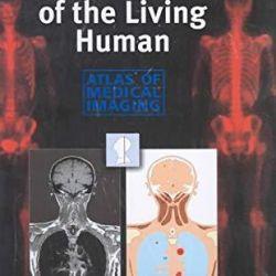 András Csillag. Atlas of living human anatomy