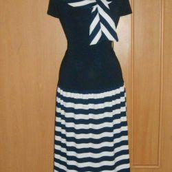 Φόρεμα θηλυκό από 50 έως 54 ετών