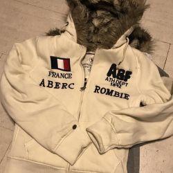 Jachete calde / jachete