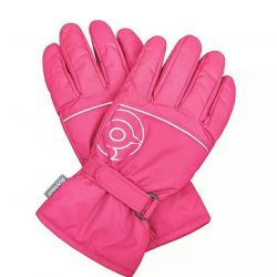 New! Crockid Winter Gloves