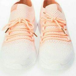 Sneakers women new