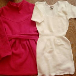 Dresses, dress for girl 2-3 years