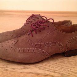 Shoes Paul Smith original