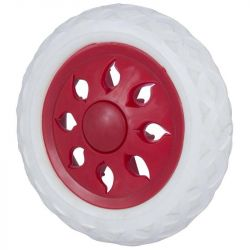 🛒Wheels for utility carts