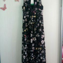 Νέο φόρεμα H & M