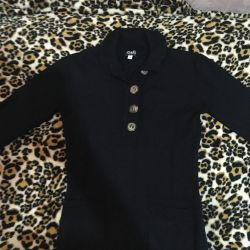 Blouse Italy