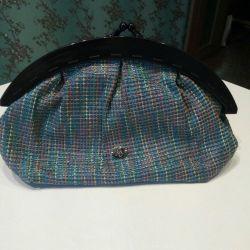 👛 Clutch bag