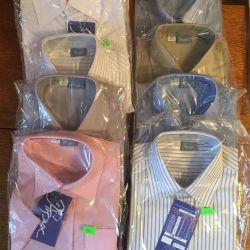 vinde tricouri noi la băiat