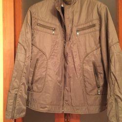 Jacket 🧥 for men