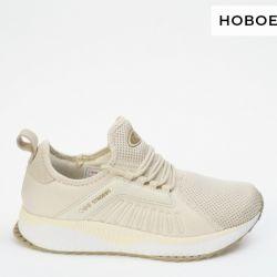 Spor ayakkabı yeni strobbs