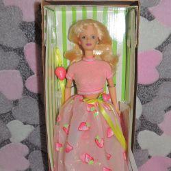 Barbie Strawberry Sorbet