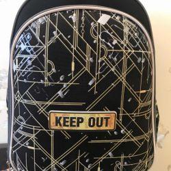 School bag