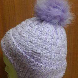 Παιδικό καπέλο.