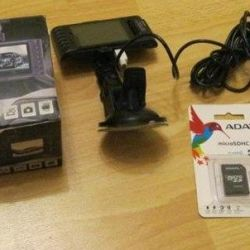 EPLUTUS DVR-690 video recorder