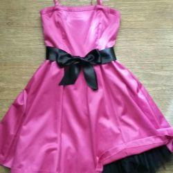 Seppala φόρεμα / νέο