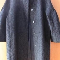 Cloak (France), 48-50.