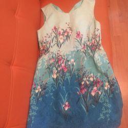Oasis 48 φόρεμα