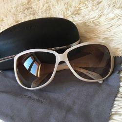 Γυαλιά Giorgio Armani πρωτότυπα