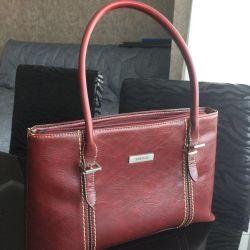 Tosoko сумка