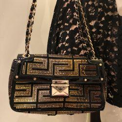 Bag Gianni Versace