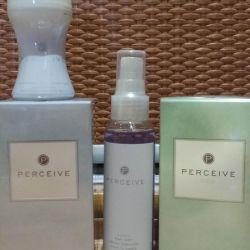 Perfumery Perfumery
