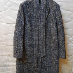 Kadınlar için hafif palto
