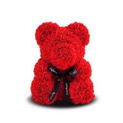 3B güllerden ayılar