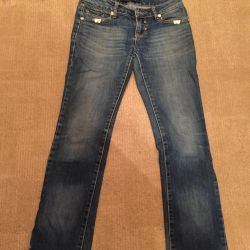 Jeans 42-44