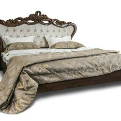Aphrodite bed