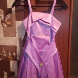 Dress for 9-10 years