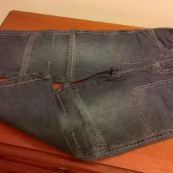New CFL Jeans Germany 104