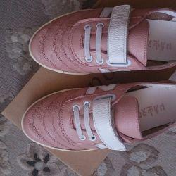 Sneakers - sneakers