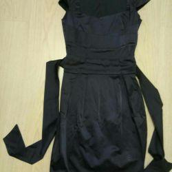 Dress 44 p