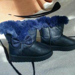 Ugg boots for children / girls