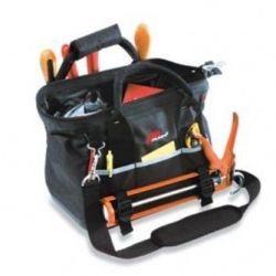 Νέα τσάντα εργαλείων PLANO 513000TB